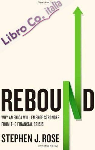 Rebound.