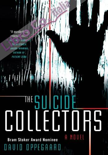 Suicide Collectors.