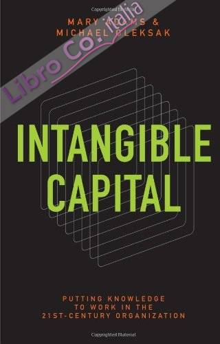 Intangible Capital.