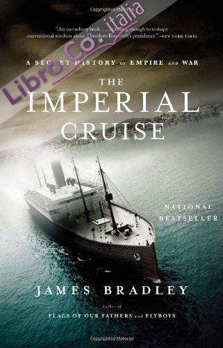 Imperial Cruise.