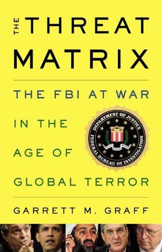 Threat Matrix.
