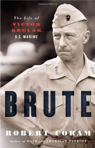Brute.