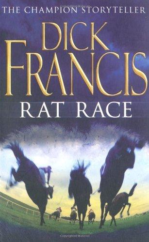 Rat Race.