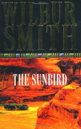 Sunbird.