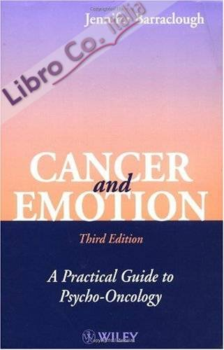 Cancer and Emotion