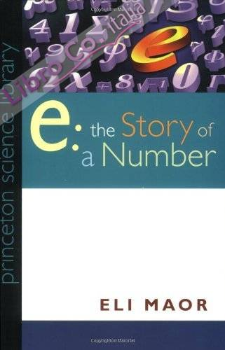 E: The Story of a Number.