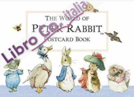 World of Peter Rabbit