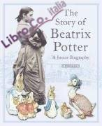 Story of Beatrix Potter.