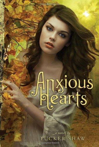 Anxious Hearts.