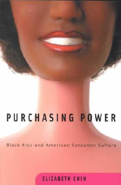 Purchasing Power.