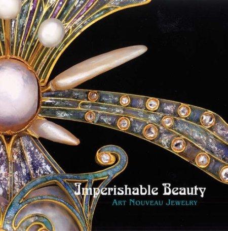 Imperishable Beauty.