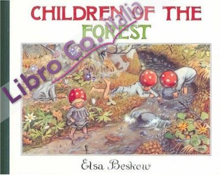 Children of the Forest.