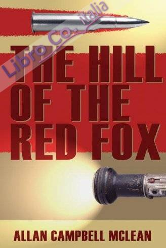 Hill of the Red Fox.