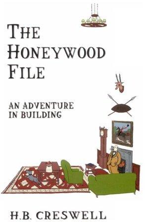 Honeywood File.