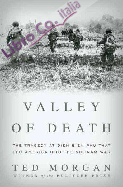 Valley of Death.