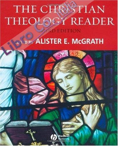 Christian Theology Reader.