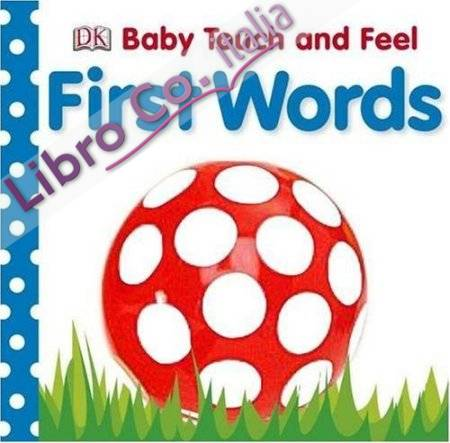 First Words.