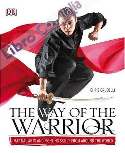 Way of the Warrior.