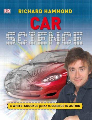 Car Science.