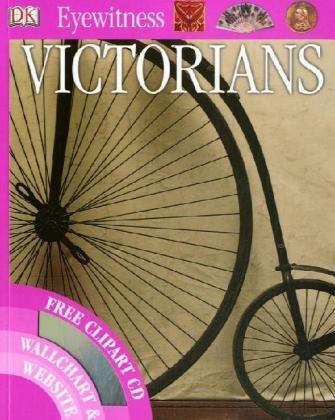 Victorians.