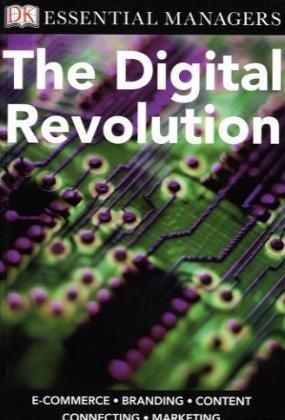 Digital Revolution.