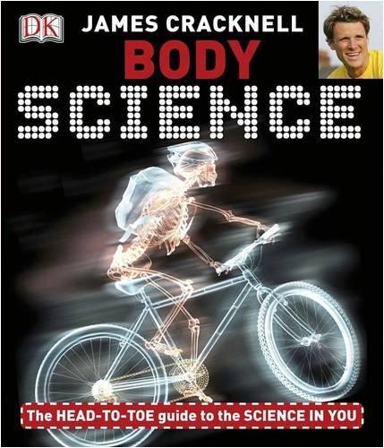 Body Science