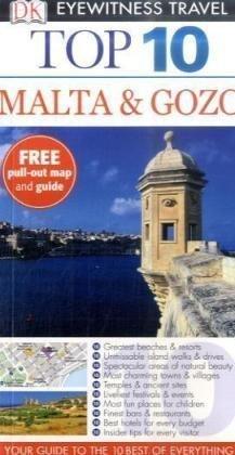 Malta and Gozo.