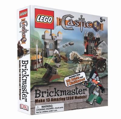 LEGO Brickmaster Castle