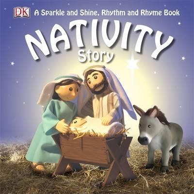 Nativity Story.