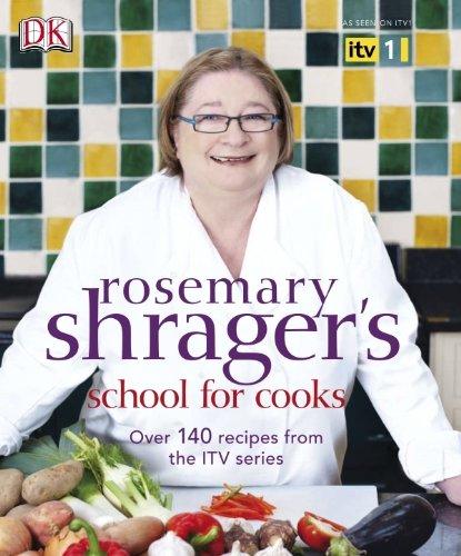 School for Cooks.