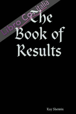 Book of Results