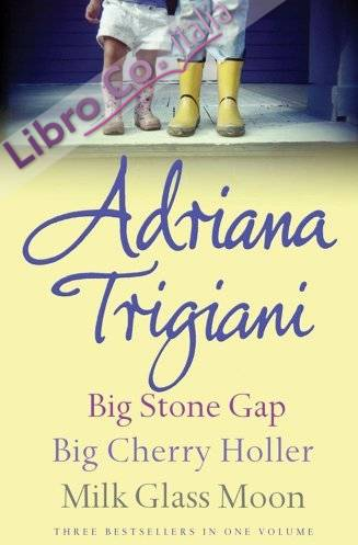 Big Stone Gap Trilogy