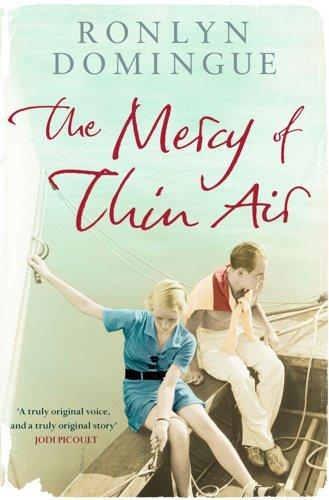 Mercy of Thin Air