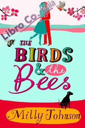 Birds and the Bees