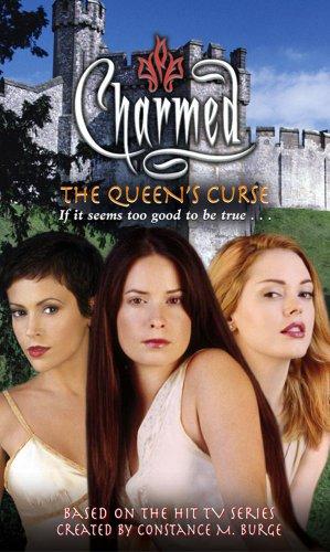 Queens Curse