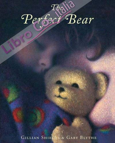 Perfect Bear