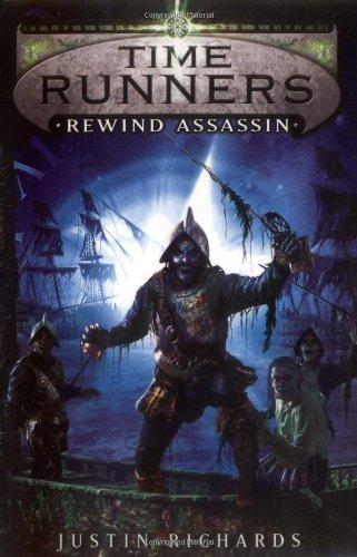 Rewind Assassin