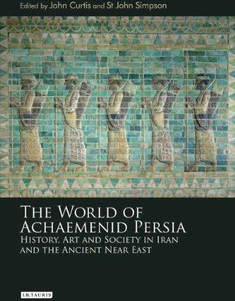 World of Achaemenid Persia