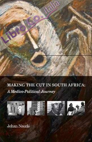 Making the Cut in South Africa