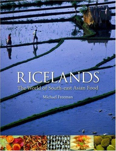 Ricelands