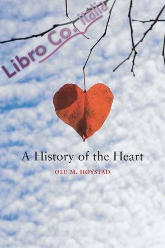 History of the Heart