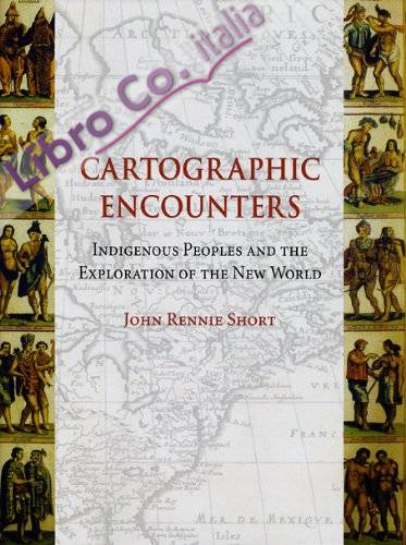 Cartographic Encounters