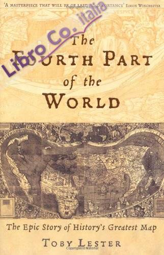 Fourth Part of the World