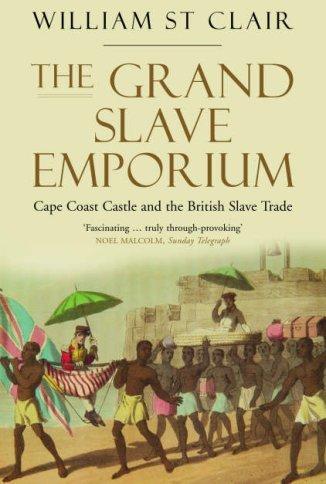 Grand Slave Emporium