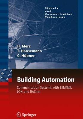Building Automation.