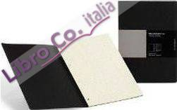 Moleskine Folio Squared Pad A4.