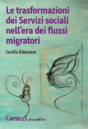 Le trasformazioni dei servizi sociali nell'era dei flussi migratori. Bergamo: una realtà di medie dimensioni