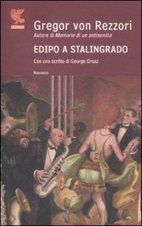 Edipo a Stalingrado.
