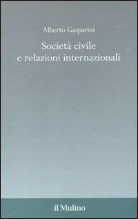 Società civile e relazioni internazionali