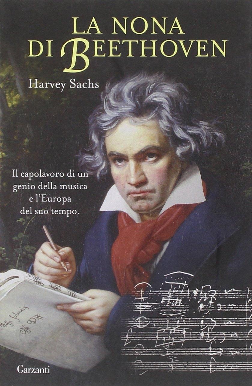 La nona di Beethoven.